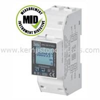 Crompton Instruments DRS-100-1P-MOD-01