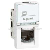 Legrand 572306