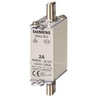 Siemens 3NA3812