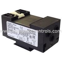 Siemens 3UF7101-1AA00-0