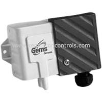 GEMS 5266-250L-D-H-TI-C