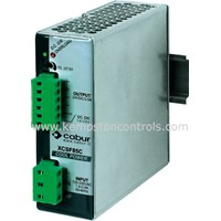 Search Results For Csf85c Page 1 Kempston Controls