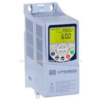 WEG CFW500/3PA/4.3