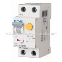 Moeller PKNM-16/1N/C/003-MW