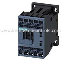 Siemens 3RT2016-2AP01