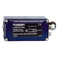 Image of EX-BN20-11RZ-3G/D