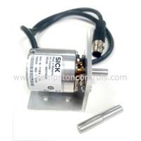 Kempston Controls DBS36/RAS200