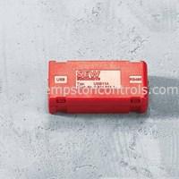 Sew USB11A