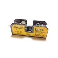 Bussmann BC6031SQ