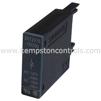 Siemens 3RT2916-1BD00