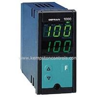 Gefran F000020