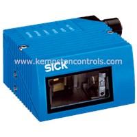 Sick CLV620-1120