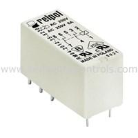 Relpol RM84-2012-35-5230