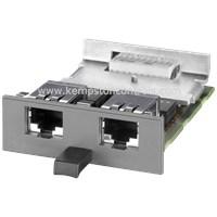 Siemens 6GK5992-2SA00-8AA0