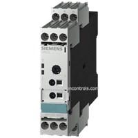 Siemens 3RP1505-1AW30