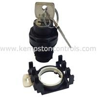 Eaton - Cutler Hammer E22KBE4