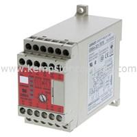 Omron G9SA-321-T075 24AC/DC