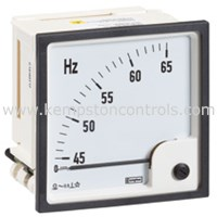 Crompton Instruments E243-01R-G-HG-MT