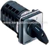 Salzer P225-61153-003M1