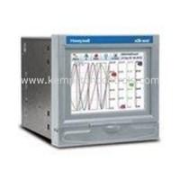 Honeywell Process Solution (PMC) TVEZGR-30-000-11-0-010-000000-000