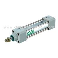 ASCO G450A5SK0100A00