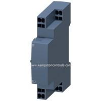 Siemens 3RV2902-2AP0
