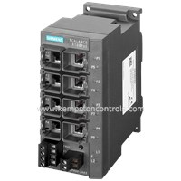 Siemens 6GK5108-0PA00-2AA3