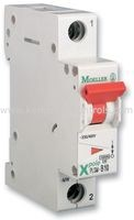 Moeller PLSM-B20-MW