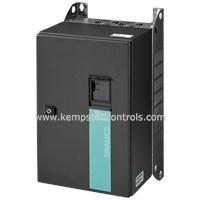 Siemens 6SL3223-0DE33-0AA0