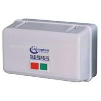 Crompton Controls 3SD2ELS20