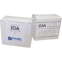 Panel Essentials FS10ACYA-B