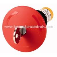 Eaton - Cutler Hammer US C22-PVS60P-MS1-K11