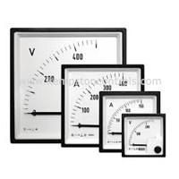 Crompton Instruments E243-01V-G-JX-JX