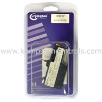 Crompton Controls CR09/1BP