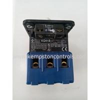 Image of KG41B K301 -620 E
