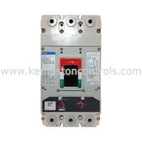 Eaton - Cutler Hammer GLS3630AAG