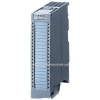 Siemens 6ES7531-7KF00-0AB0