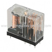 Omron G2R-2-S 24DC(S)