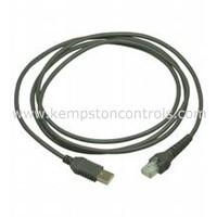 Image of V45-G-2M-PVC-ABG-USB-G