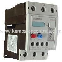 Siemens 3RU1136-4FB1
