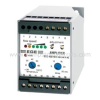 EGE Elektronik SKZ 400 WR-115