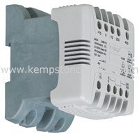 Legrand Power 044234
