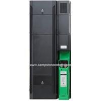 Image of C300-08401570