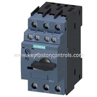 Siemens 3RV2011-1GA15