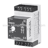 Image of TCP-M 3X400VAC