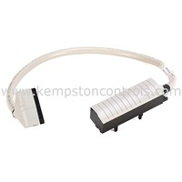 Image of 1492-CABLE010X