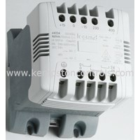 Legrand Power 044235