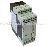 Siemens 3UF7000-1AU00-0