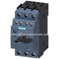 Siemens 3RV2011-0EA15