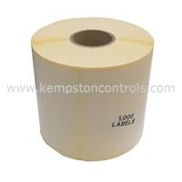 Kempston Controls TFA-1082
